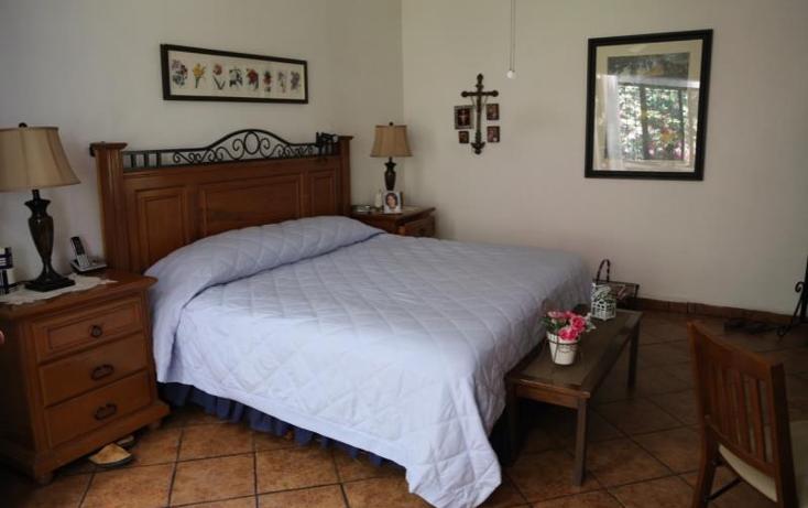Foto de casa en venta en  nonumber, pedregal de las fuentes, jiutepec, morelos, 972177 No. 60