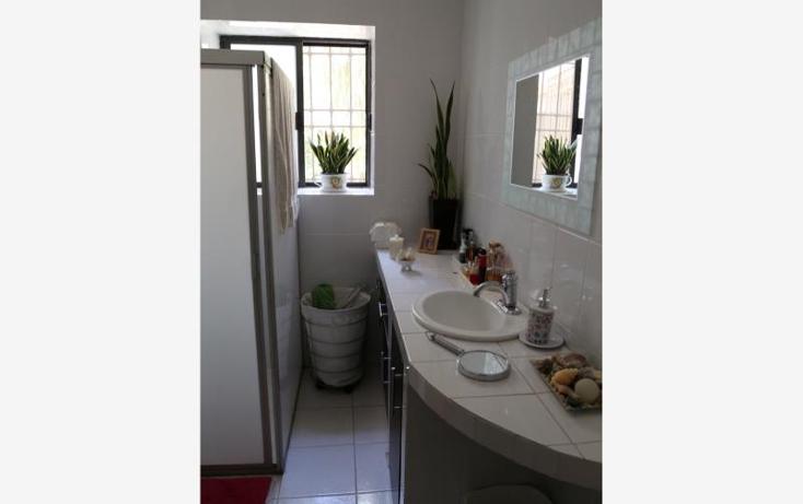 Foto de casa en venta en  nonumber, pedregal de las fuentes, jiutepec, morelos, 972177 No. 62