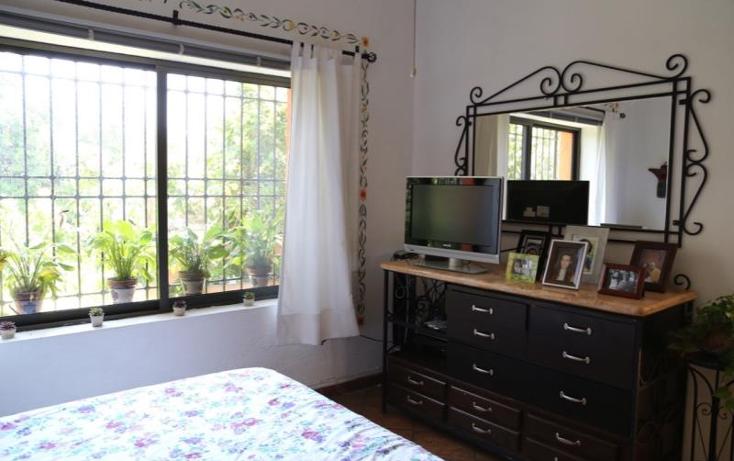 Foto de casa en venta en  nonumber, pedregal de las fuentes, jiutepec, morelos, 972177 No. 64