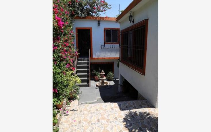 Foto de casa en venta en  nonumber, pedregal de las fuentes, jiutepec, morelos, 972177 No. 65