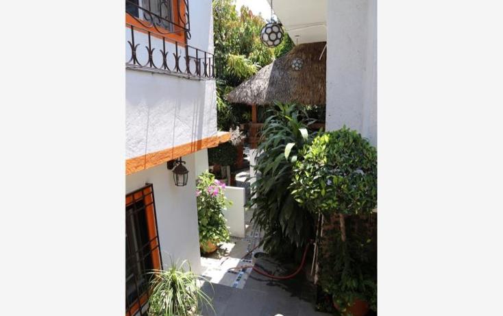 Foto de casa en venta en  nonumber, pedregal de las fuentes, jiutepec, morelos, 972177 No. 66