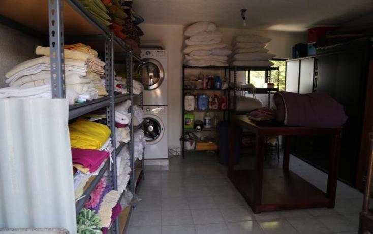 Foto de casa en venta en  nonumber, pedregal de las fuentes, jiutepec, morelos, 972177 No. 69