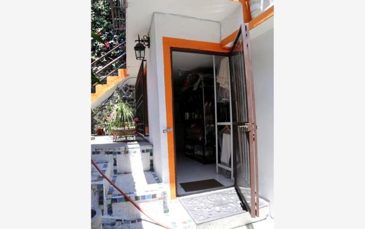 Foto de casa en venta en  nonumber, pedregal de las fuentes, jiutepec, morelos, 972177 No. 70