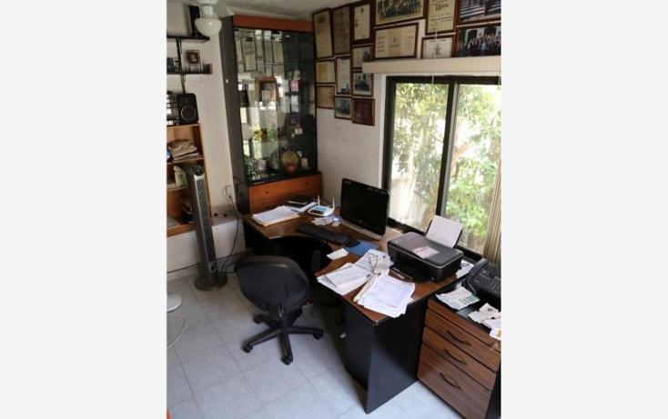 Foto de casa en venta en  nonumber, pedregal de las fuentes, jiutepec, morelos, 972177 No. 71
