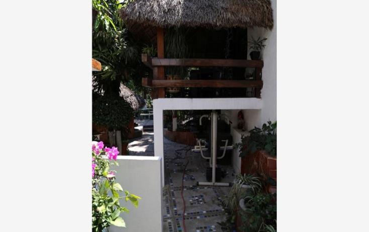 Foto de casa en venta en  nonumber, pedregal de las fuentes, jiutepec, morelos, 972177 No. 72