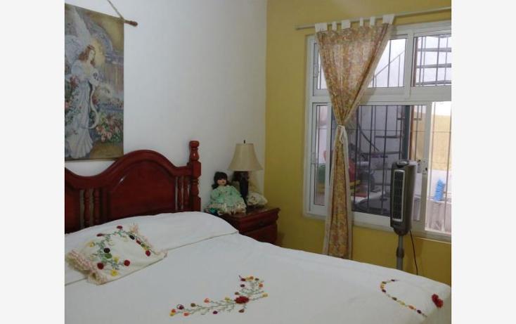 Foto de casa en venta en  nonumber, pedregal san antonio, tuxtla gutiérrez, chiapas, 1667754 No. 07