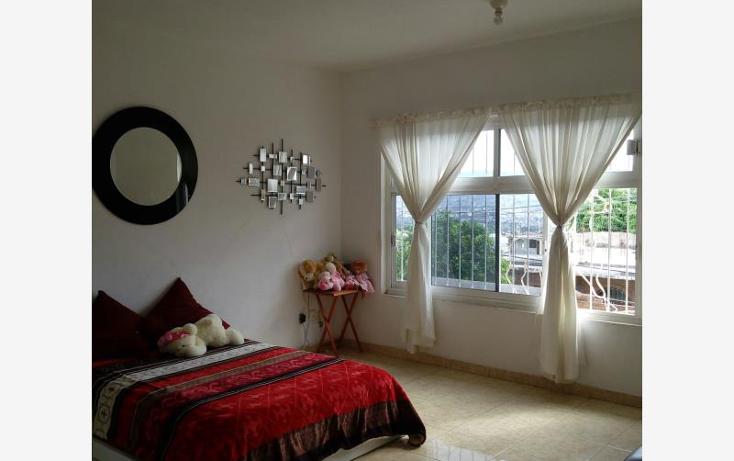 Foto de casa en venta en  nonumber, pedregal san antonio, tuxtla gutiérrez, chiapas, 1667754 No. 11