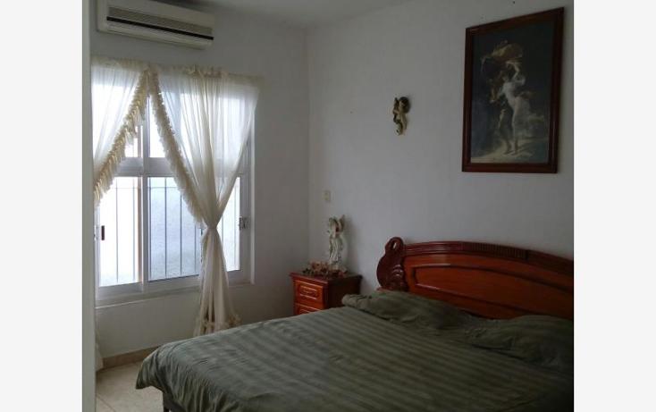 Foto de casa en venta en  nonumber, pedregal san antonio, tuxtla gutiérrez, chiapas, 1667754 No. 14