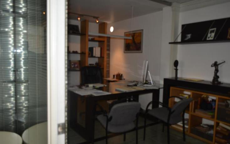 Foto de bodega en venta en  nonumber, pensil norte, miguel hidalgo, distrito federal, 1090875 No. 06