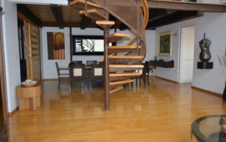Foto de bodega en venta en  nonumber, pensil norte, miguel hidalgo, distrito federal, 1090875 No. 07