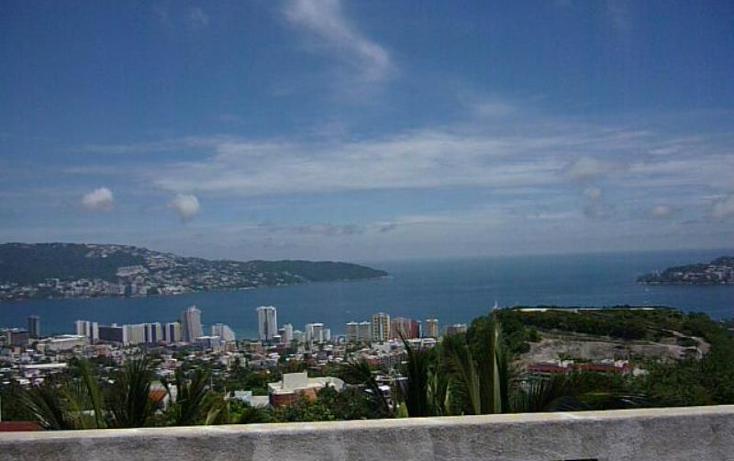Foto de casa en venta en  nonumber, periodistas, acapulco de juárez, guerrero, 384363 No. 07