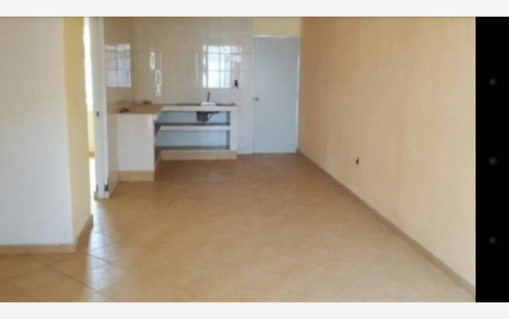 Foto de casa en venta en  nonumber, periodistas, acapulco de juárez, guerrero, 384363 No. 08