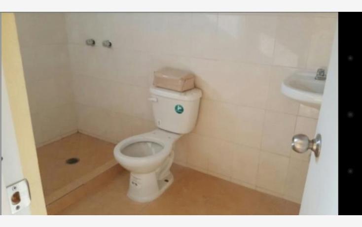 Foto de casa en venta en  nonumber, periodistas, acapulco de juárez, guerrero, 384363 No. 12