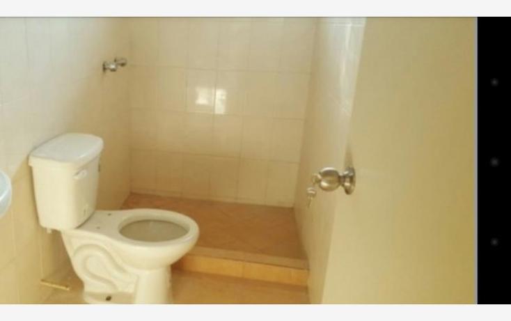 Foto de casa en venta en  nonumber, periodistas, acapulco de juárez, guerrero, 384363 No. 13