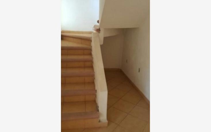 Foto de casa en venta en  nonumber, periodistas, acapulco de juárez, guerrero, 384363 No. 15