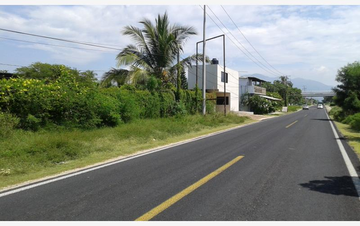 Foto de casa en venta en  nonumber, pie de la cuesta, acapulco de juárez, guerrero, 1433357 No. 04