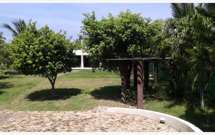 Foto de casa en venta en  nonumber, pie de la cuesta, acapulco de juárez, guerrero, 1433357 No. 05