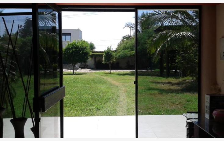 Foto de casa en venta en  nonumber, pie de la cuesta, acapulco de juárez, guerrero, 1433357 No. 12