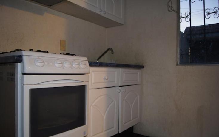 Foto de casa en venta en  nonumber, piracantos, pachuca de soto, hidalgo, 1580122 No. 03