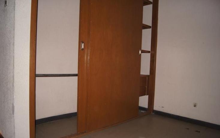 Foto de casa en venta en  nonumber, piracantos, pachuca de soto, hidalgo, 1580122 No. 05