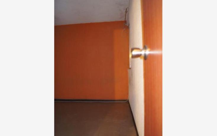 Foto de casa en venta en  nonumber, piracantos, pachuca de soto, hidalgo, 1580122 No. 06