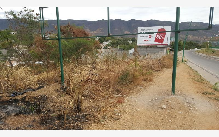 Foto de terreno habitacional en venta en  nonumber, plan chiapas, chiapa de corzo, chiapas, 1628602 No. 02