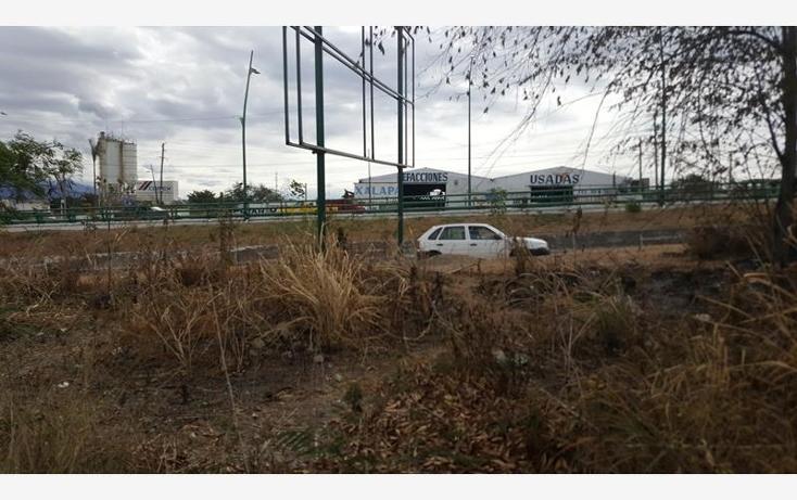 Foto de terreno habitacional en venta en  nonumber, plan chiapas, chiapa de corzo, chiapas, 1628602 No. 03