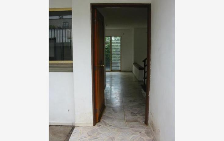 Foto de casa en renta en  nonumber, plan de ayala barrancas, cuernavaca, morelos, 1783038 No. 02