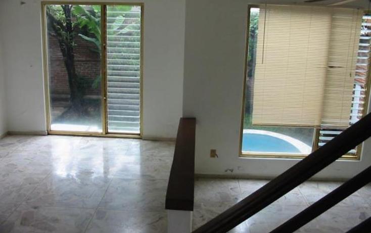 Foto de casa en renta en  nonumber, plan de ayala barrancas, cuernavaca, morelos, 1783038 No. 03