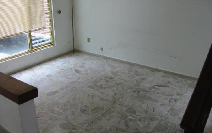 Foto de casa en renta en  nonumber, plan de ayala barrancas, cuernavaca, morelos, 1783038 No. 04
