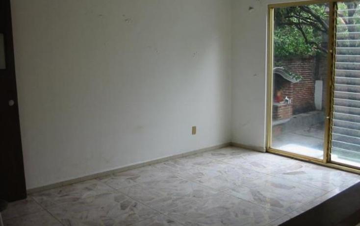 Foto de casa en renta en  nonumber, plan de ayala barrancas, cuernavaca, morelos, 1783038 No. 05