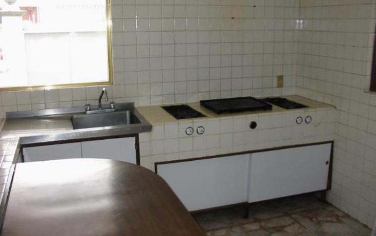 Foto de casa en renta en  nonumber, plan de ayala barrancas, cuernavaca, morelos, 1783038 No. 06