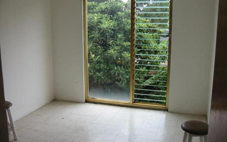 Foto de casa en renta en  nonumber, plan de ayala barrancas, cuernavaca, morelos, 1783038 No. 08