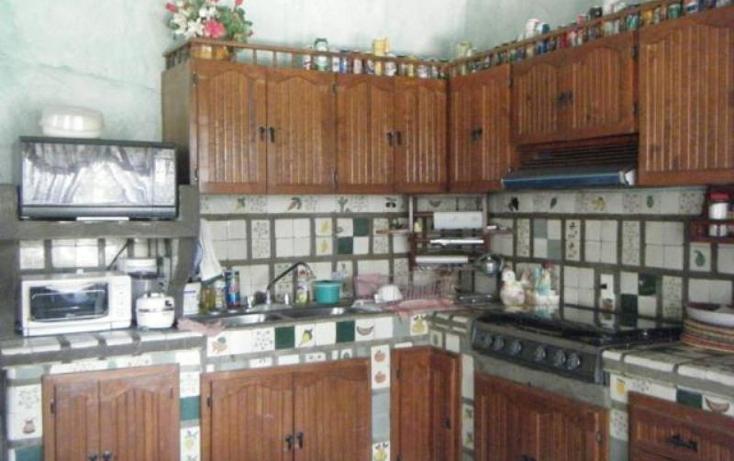 Foto de casa en venta en  nonumber, plan de ayala barrancas, cuernavaca, morelos, 1784744 No. 06