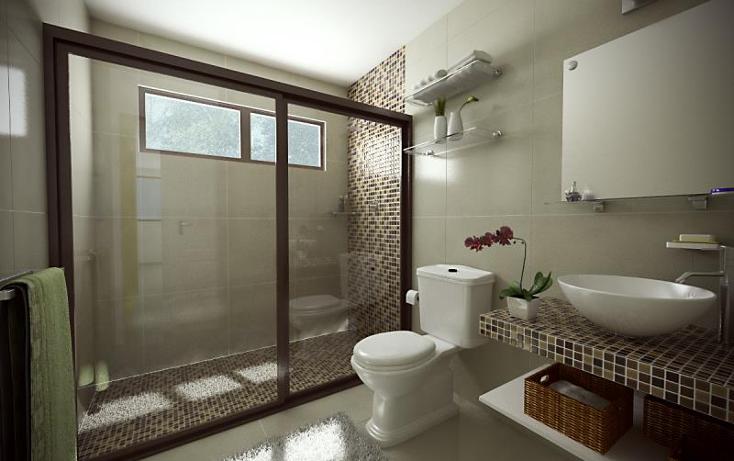 Foto de casa en venta en  nonumber, plan de ayala, tuxtla gutiérrez, chiapas, 1320001 No. 02