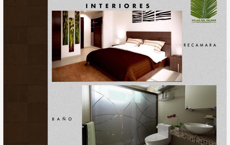 Foto de casa en venta en  nonumber, plan de ayala, tuxtla gutiérrez, chiapas, 1320001 No. 03