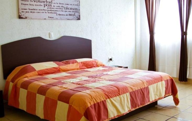 Foto de edificio en venta en  nonumber, plan de ayala, tuxtla gutiérrez, chiapas, 1496479 No. 04