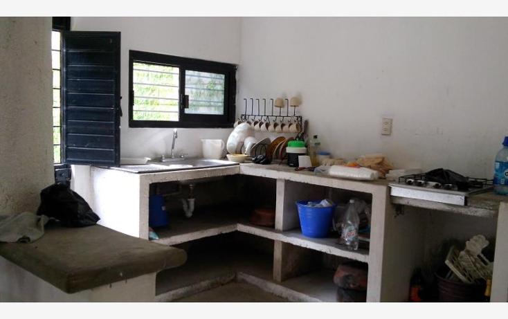 Foto de terreno habitacional en venta en  nonumber, plan de ayala, tuxtla gutiérrez, chiapas, 1541670 No. 05