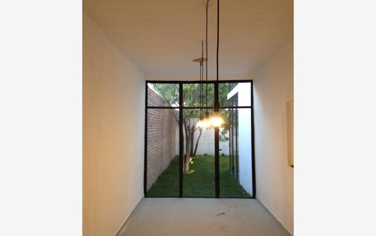 Foto de casa en venta en  nonumber, plan de ayala, tuxtla gutiérrez, chiapas, 1564176 No. 03