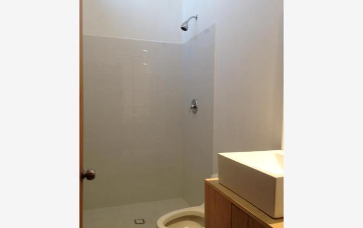 Foto de casa en venta en  nonumber, plan de ayala, tuxtla gutiérrez, chiapas, 1564176 No. 09