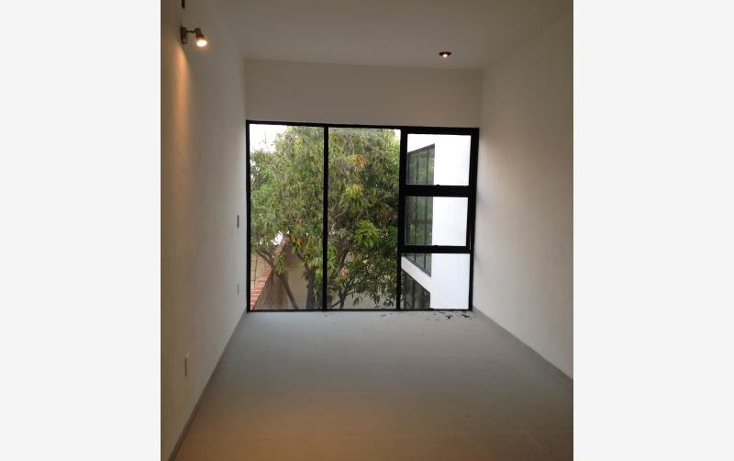 Foto de casa en venta en  nonumber, plan de ayala, tuxtla gutiérrez, chiapas, 1564176 No. 14