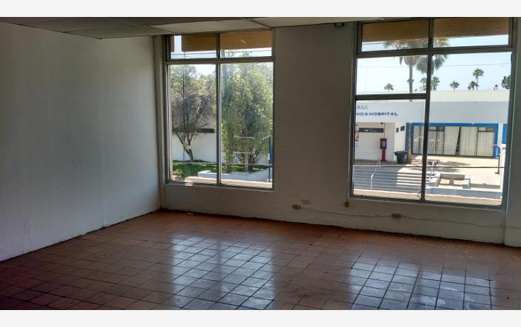 Foto de oficina en renta en  nonumber, playa de ensenada, ensenada, baja california, 1492927 No. 13