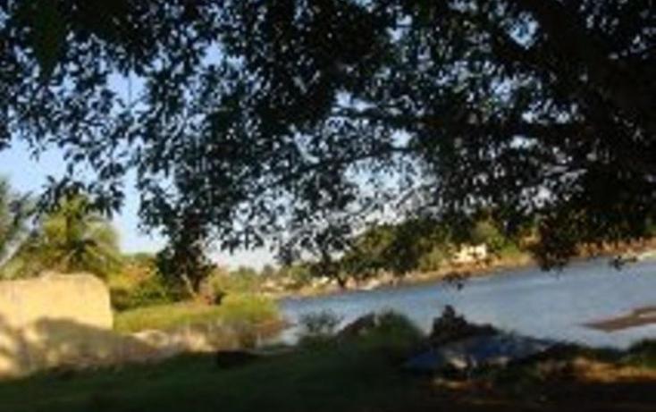 Foto de terreno habitacional en venta en  nonumber, playa de vacas, medellín, veracruz de ignacio de la llave, 532185 No. 01