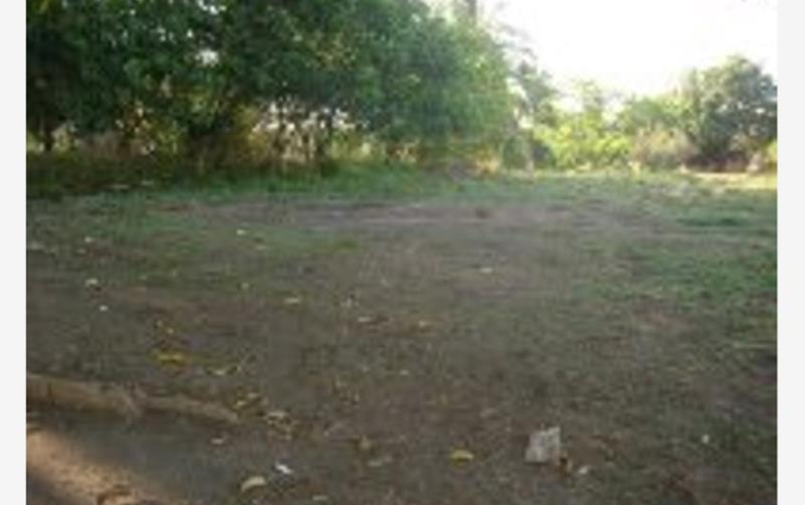 Foto de terreno habitacional en venta en  nonumber, playa de vacas, medellín, veracruz de ignacio de la llave, 532185 No. 05