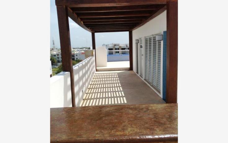 Foto de departamento en venta en  nonumber, playa del carmen centro, solidaridad, quintana roo, 1822926 No. 07