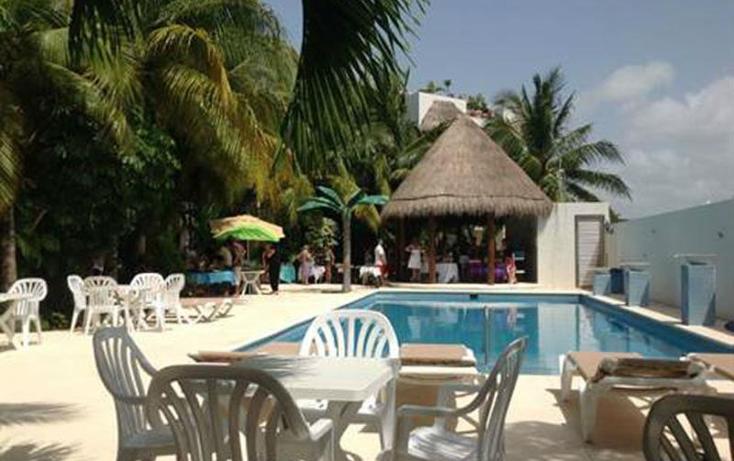 Foto de departamento en venta en  nonumber, playa del carmen centro, solidaridad, quintana roo, 1823036 No. 05