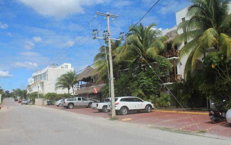 Foto de departamento en venta en  nonumber, playa del carmen centro, solidaridad, quintana roo, 1823036 No. 14