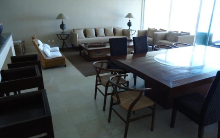 Foto de departamento en venta en  nonumber, playa diamante, acapulco de ju?rez, guerrero, 1344325 No. 06