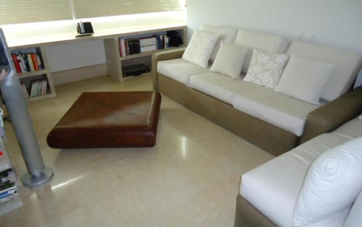 Foto de departamento en venta en  nonumber, playa diamante, acapulco de ju?rez, guerrero, 1344325 No. 11