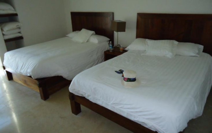 Foto de departamento en venta en  nonumber, playa diamante, acapulco de ju?rez, guerrero, 1344325 No. 12